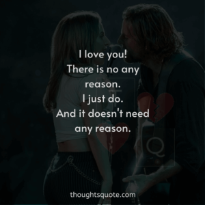 A star is born quotes