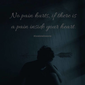 brokenheart quotes