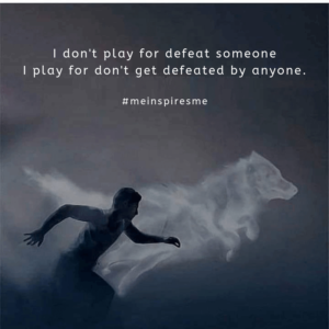 meinspiresme quote